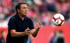 Eusebio: «Guardiola es el apóstol de Cruyff»