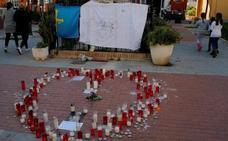 'La lección de Julen', el emotivo poema en homenaje al pequeño fallecido en Totalán