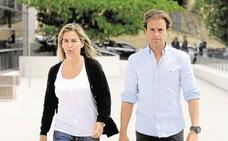 Arantxa Sánchez-Vicario ya tiene fecha de divorcio