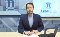 Informativo leonoticias | 'León al día' 28 de enero