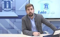 Informativo leonoticias | 'León al día' 29 de enero