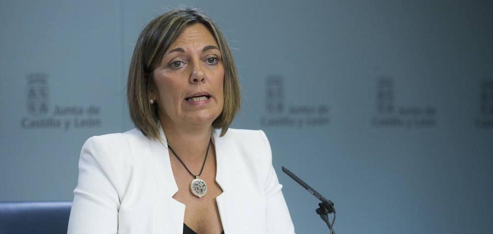 La Junta admite que patrocinó a través de ADE el curso de Aravaca en el que participó Pablo Casado