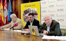 La marca 'Capital de la gastronomía' cifra en 17 millones el retorno obtenido por León