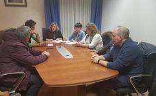 Los pueblos de Villaquilambre contarán con 45.000 euros para sus fiestas patronales