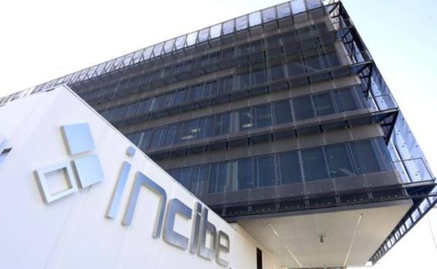 El Gobierno quiere que León se convierta en la futura sede de la Agencia Europea de Ciberseguridad