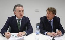 La Comisión de la Enredadera, en punto muerto tras proponer el PP a Antonio Silván como próximo compareciente