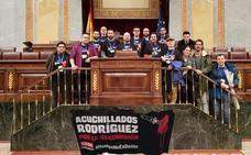 Embutidos Rodríguez y CCOO mantienen la paz para avanzar en las negociaciones