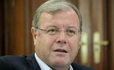 Silván pide «unidad de acción» para lograr que Incibe sea sede de la Agencia Europea para la Ciberseguridad
