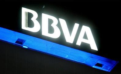 Supervisores e inversores presionan al BBVA para aclarar el futuro de Francisco González