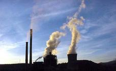 Gobierno y sindicatos evaluarán el impacto en el empleo de los cierres de las térmicas antes de plantear medidas concretas