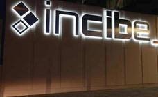 UPL reclama «unión» a las instituciones para conseguir que León sea Centro Europeo de Ciberseguridad