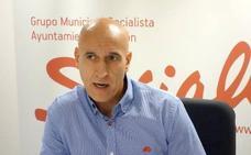Diez se felicita porque el Gobierno «piense en León» como sede de la Agencia Europea de Ciberseguridad