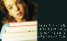 Test: Pon a prueba tu ortografía con las 25 incorrecciones más habituales
