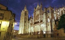 Cs solicitará a la Unesco declarar a León como Ciudad Patrimonio de la Humanidad