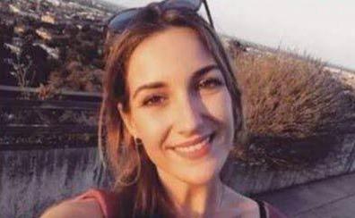 Carta de los padres de Laura Luelmo: «Merecemos que el Estado nos pida perdón por su fracaso»