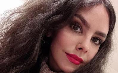 Cristina Pedroche: «Yo me considero sexy»