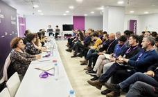 Iglesias sitúa a Errejón fuera de Podemos mientras reclama unidad para las elecciones