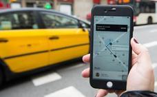 Uber, «te echaremos de menos»