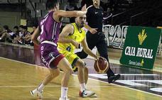 Basket León y Reino de León, ante dos salidas complicadas