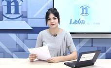Informativo leonoticias | 'León al día' 1 de febrero