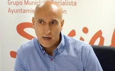 Diez destaca la «oportunidad histórica» para convertir León en polo tecnológico con las iniciativas del Incibe y Telefónica