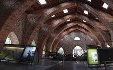 'De la academia de Almadén a la Escuela de minas de Mieres' libro del mes en MSM