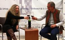 Ana Casis devela algunos de los secretos de la vinicultura en 'Conversaciones sin Red'