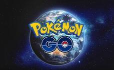 Nace el primer torneo competitivo de Pokémon GO en León