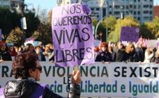 El Gobierno destina 252.000 euros a los ayuntamientos leoneses para combatir los 547 casos activos de violencia de género