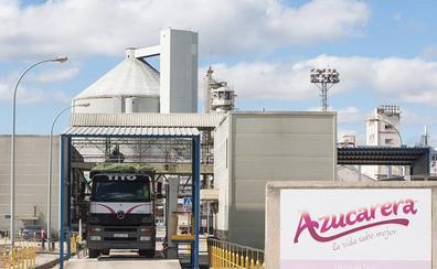 El sector acudirá al arbitraje en mayo tras mantener Azucarera su postura