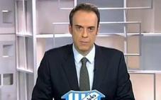 Mediaset despide por sorpresa a uno de sus rostros históricos