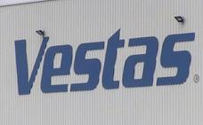 Los trabajadores de ETT en Vestas demandan una indemnización justa y conforme a la Ley