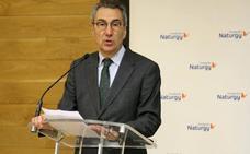 Naturgy aboga por incentivar la producción al gas renovable para que entre con peso en el mix energético