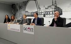 León registra 1.600 quejas más y el Ayuntamiento ve «un aumento de la participación ciudadana»