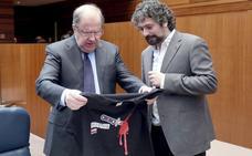 Sarrión pide a la Junta que se posicione en los contratos de Embutidos Rodríguez y «hacer justicia a los 11 despedidos»