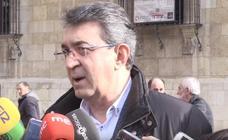 El PP de León fía al corto plazo la decisión sobre los candidatos que quedan por designar