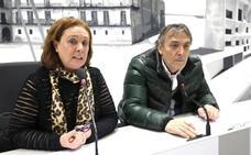 La línea de accesibilidad recoge 95 incidencias en un año de funcionamiento en la ciudad de León