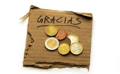 Uno de cada cinco castellanos y leoneses en edad de trabajar se encuentra en riesgo de pobreza