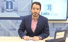 Informativo leonoticias | 'León al día' 6 de febrero