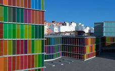 El Musac y la Fundación Cerezales, entre las 50 mejores instituciones culturales españolas