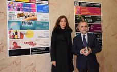 Marta Hazas, Unax Ugalde y Josema Yuste, protagonistas del teatro en La Bañeza