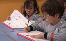 Las escuelas concertadas piden «tranquilidad» a las familias por las desgravaciones en las donaciones ya que «no afectan a León»