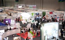 León se postula como sede para BioSpain, el evento de biotecnología más importante de Europa