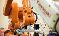La Cámara de comercio de León organiza un curso gratuito de robótica educativa
