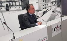 El Ayuntamiento de León reparte 700.000 euros en subvenciones a Cultura, Empleo, Educación y Participación Ciudadana