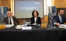 Naturgy cierra La Robla «por el aumento de costes» y sólo invertirá en León cuatro millones de los 790 de la comunidad