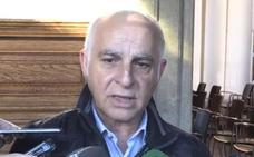 El PP propuso que Rancho eligiera una alternativa pero se negó a un cambio de candidato en La Bañeza