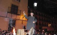La cofradía de Nuestro Padre Genarín convoca el IX Certamen Genariano de Versos Burlescos