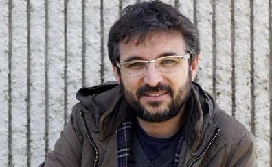 Jordi Évole: «Duraría dos o tres días en cualquier partido»