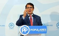 Castilla y León llevará al menos 22 autobuses a la manifestación por 'Por una España unida, elecciones ya' de Madrid